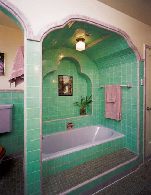 mint_green_bathroom_tile_13