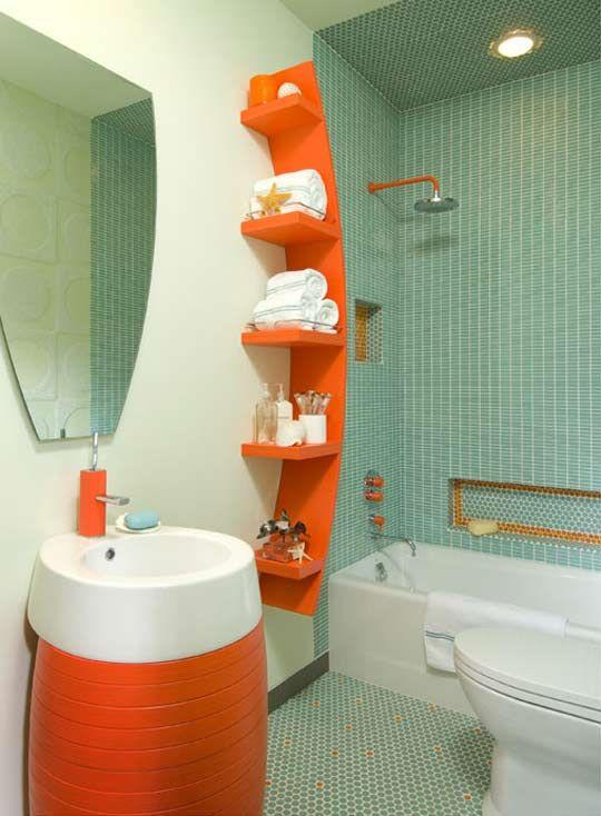 Exceptionnel Mint_green_bathroom_tile_19. Mint_green_bathroom_tile_20.  Mint_green_bathroom_tile_21. Mint_green_bathroom_tile_22.  Mint_green_bathroom_tile_23