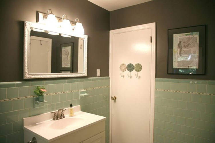 mint_green_bathroom_tile_22