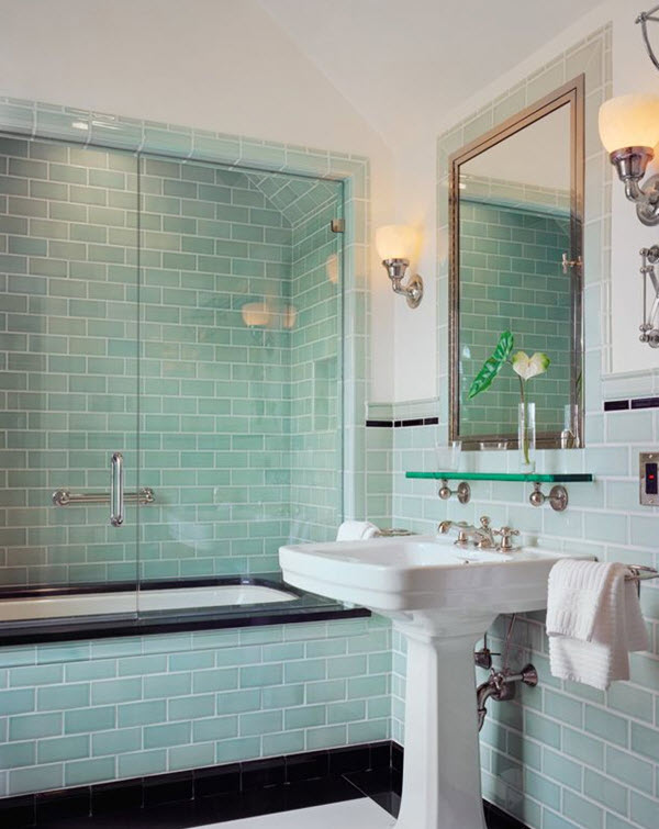 mint_green_bathroom_tile_23