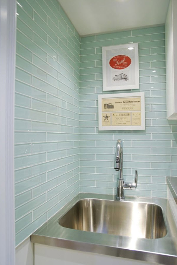 mint_green_bathroom_tile_24