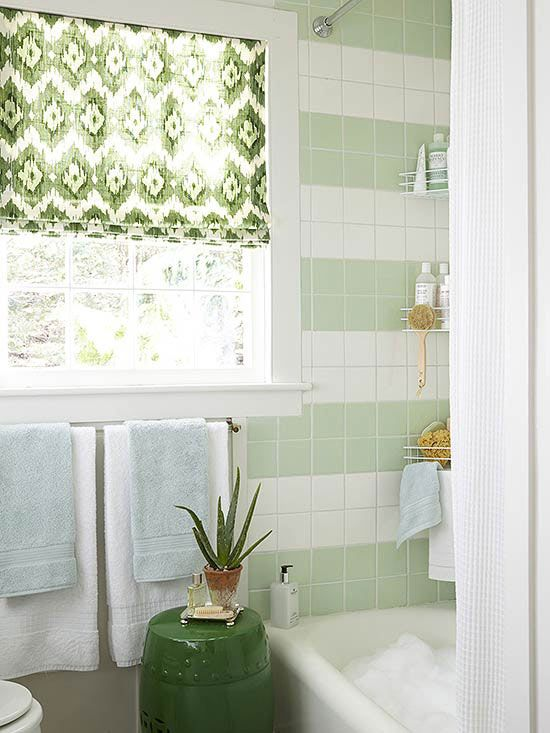 mint_green_bathroom_tile_25
