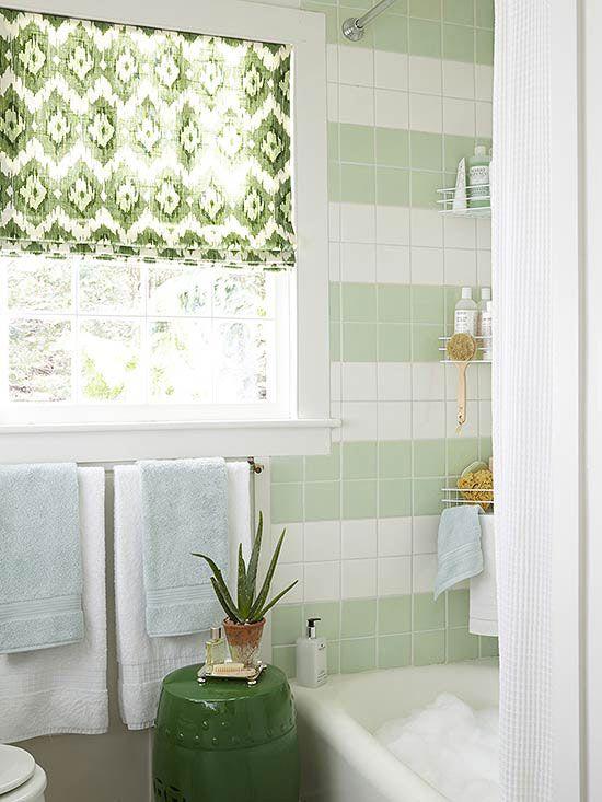 mint_green_bathroom_tile_25
