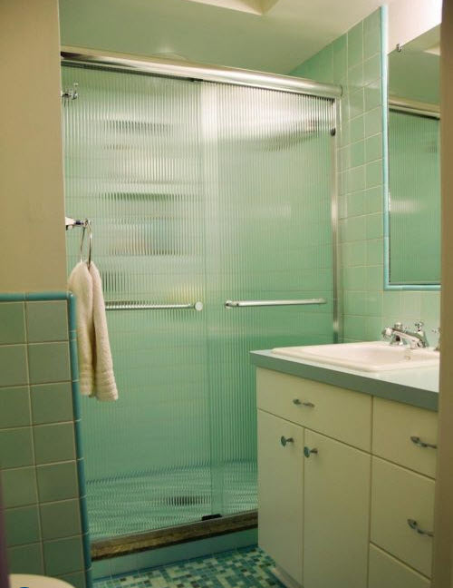 mint_green_bathroom_tile_26