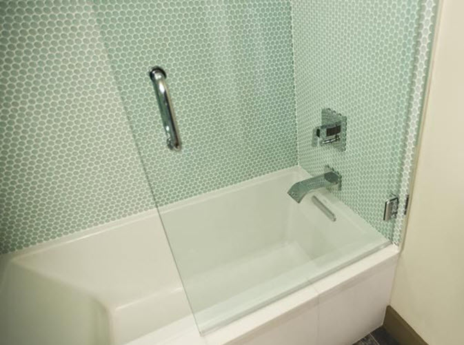 mint_green_bathroom_tile_27