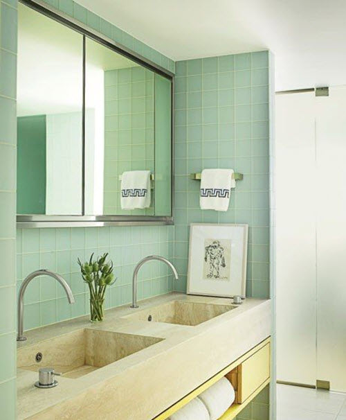 mint_green_bathroom_tile_29