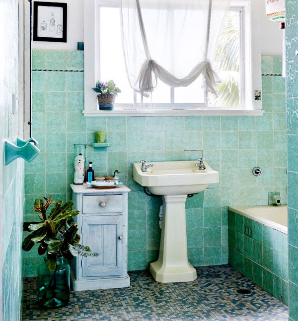 mint_green_bathroom_tile_31