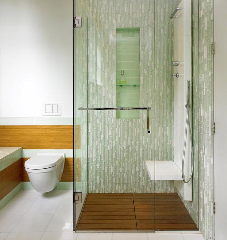 mint_green_bathroom_tile_32