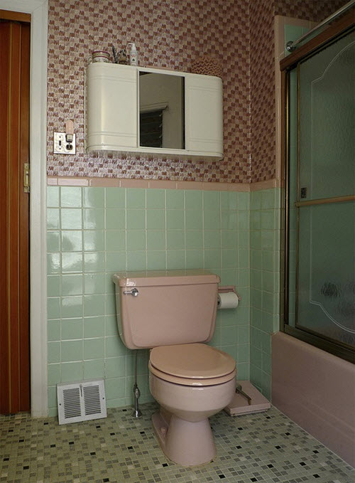 mint_green_bathroom_tile_33