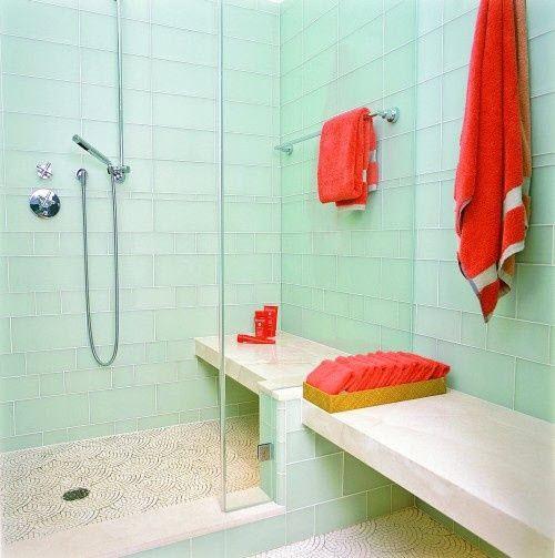 mint_green_bathroom_tile_35