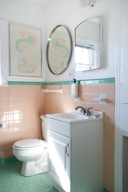 mint_green_bathroom_tile_36