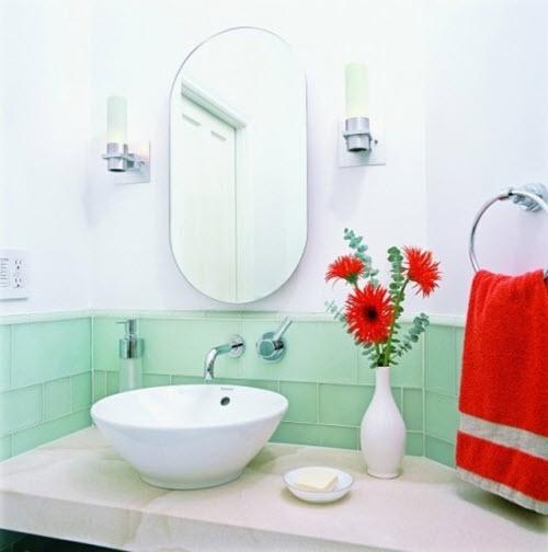 mint_green_bathroom_tile_38