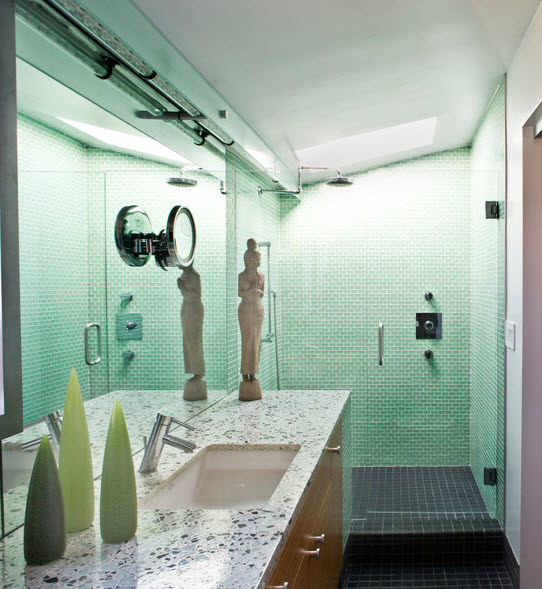 mint_green_bathroom_tile_39