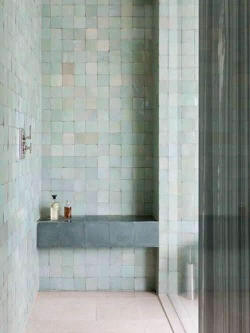 mint_green_bathroom_tile_4