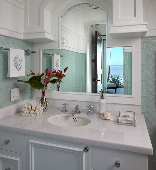 mint_green_bathroom_tile_40