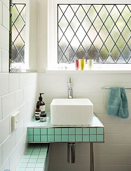 mint_green_bathroom_tile_5
