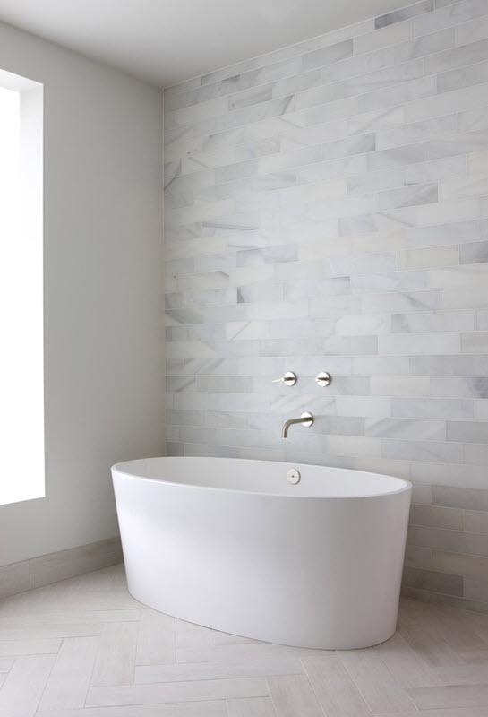 modern_gray_bathroom_tiles_11