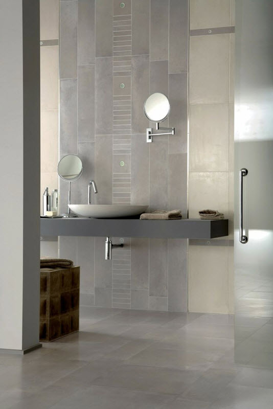 modern_gray_bathroom_tiles_13