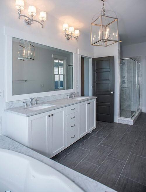 modern_gray_bathroom_tiles_19