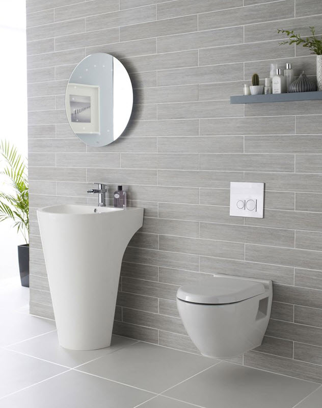 modern_gray_bathroom_tiles_20