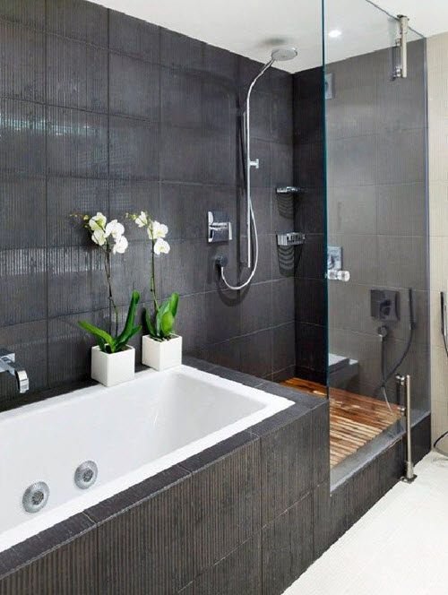 modern_gray_bathroom_tiles_23