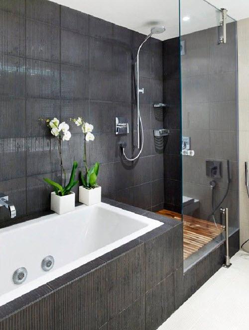 modern_gray_bathroom_tiles_23
