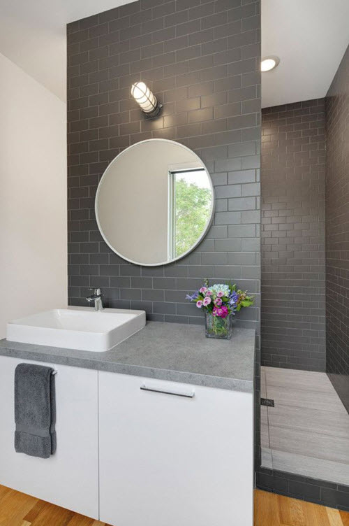 modern_gray_bathroom_tiles_25