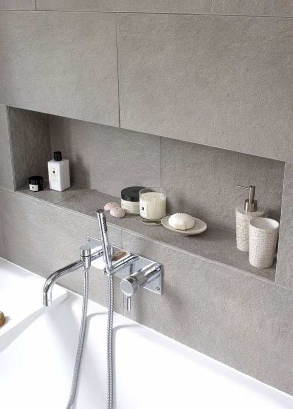 modern_gray_bathroom_tiles_27