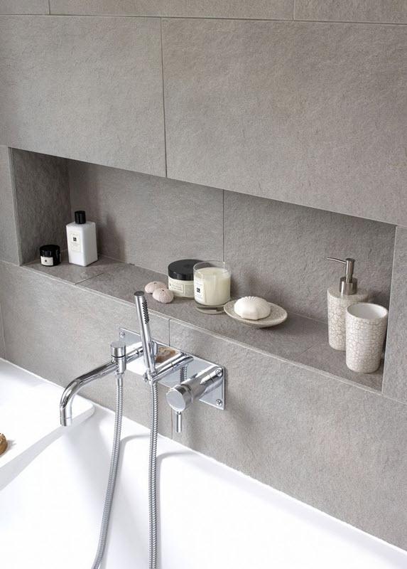 modern_gray_bathroom_tiles_27