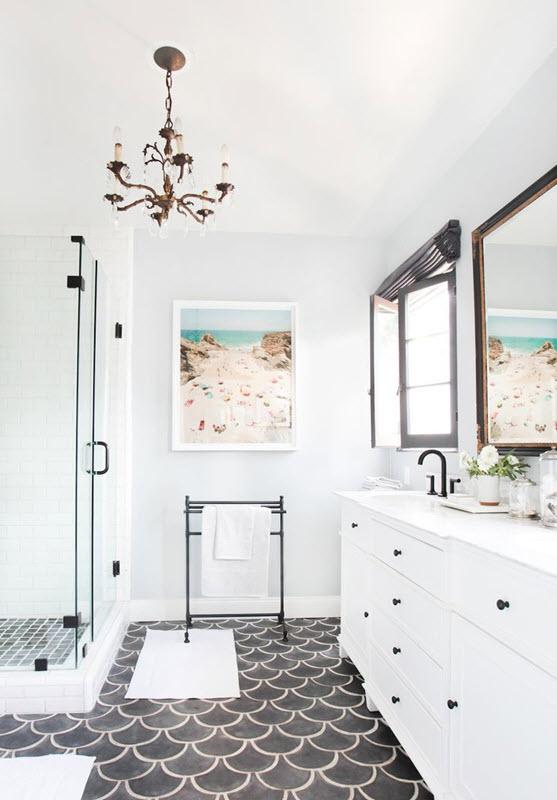 modern_gray_bathroom_tiles_29