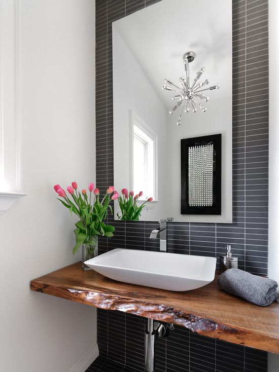 modern_gray_bathroom_tiles_30