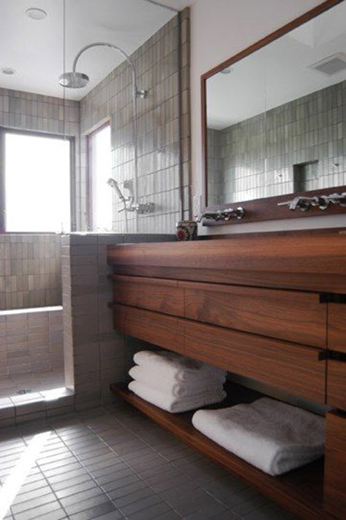modern_gray_bathroom_tiles_32