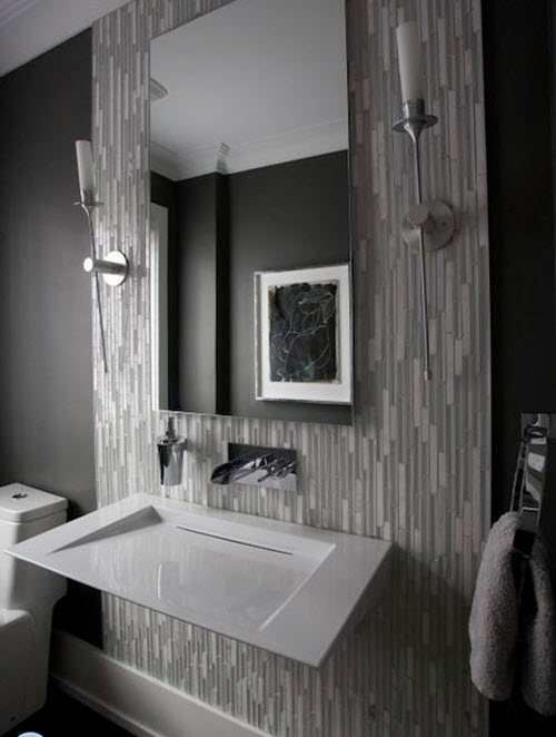 modern_gray_bathroom_tiles_33