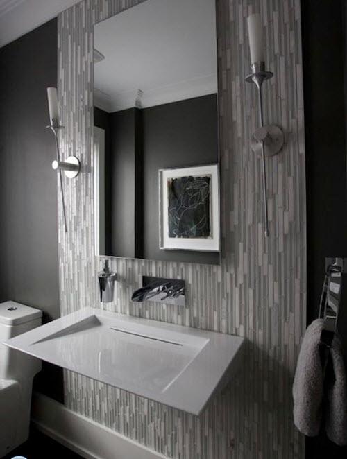 modern_gray_bathroom_tiles_33