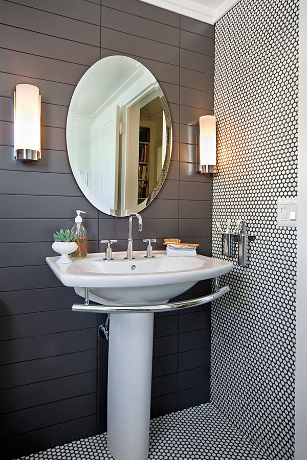 modern_gray_bathroom_tiles_34