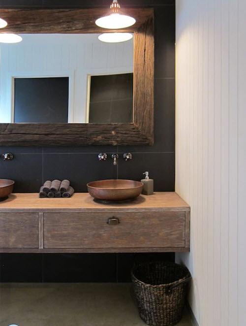 modern_gray_bathroom_tiles_35