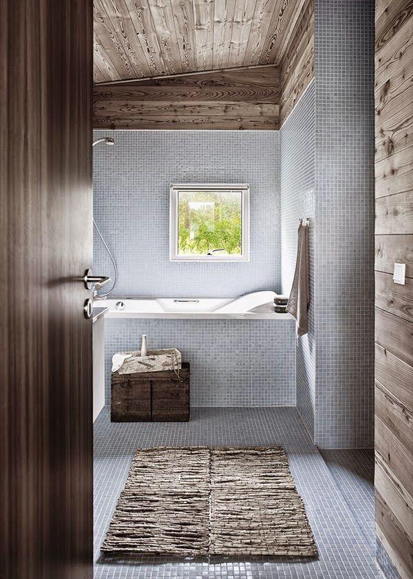 modern_gray_bathroom_tiles_36