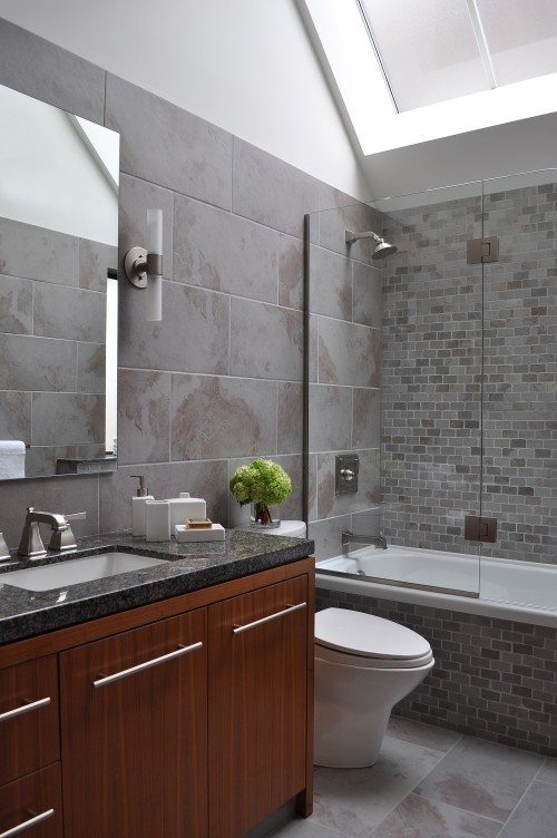 modern_gray_bathroom_tiles_37