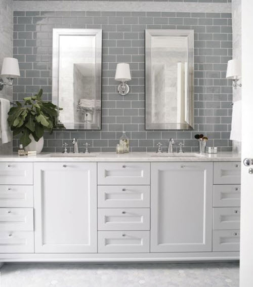 modern_gray_bathroom_tiles_38