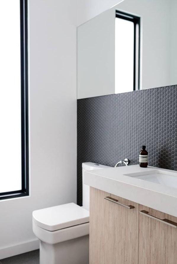 modern_gray_bathroom_tiles_39