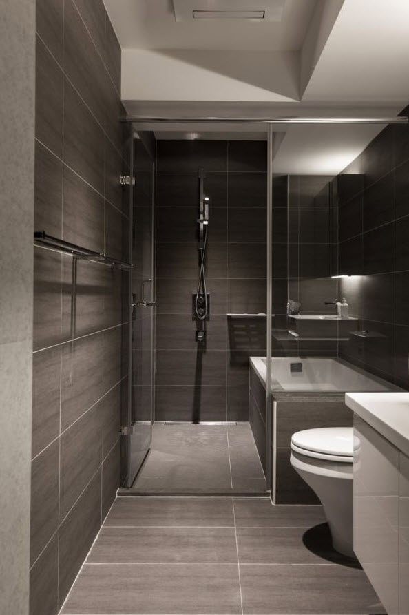 modern_gray_bathroom_tiles_8