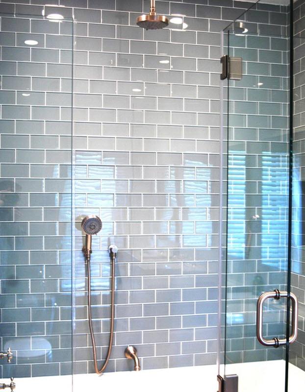 modern_gray_bathroom_tiles_9