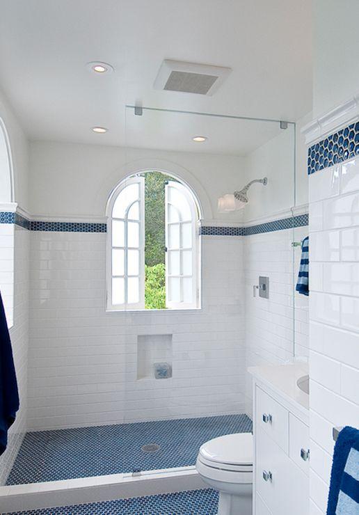 navy_blue_bathroom_floor_tiles_1