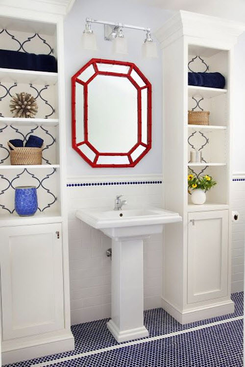 navy_blue_bathroom_floor_tiles_11