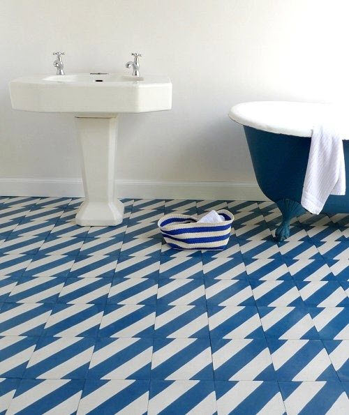 navy_blue_bathroom_floor_tiles_14