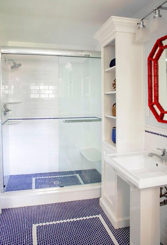 navy_blue_bathroom_floor_tiles_19