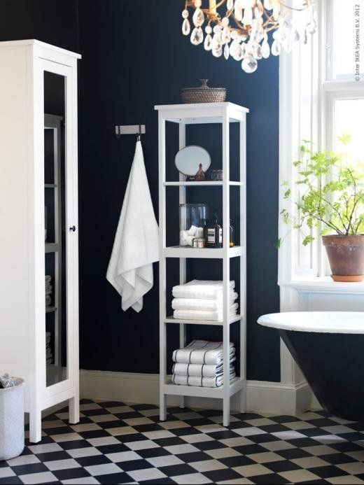 navy_blue_bathroom_floor_tiles_2