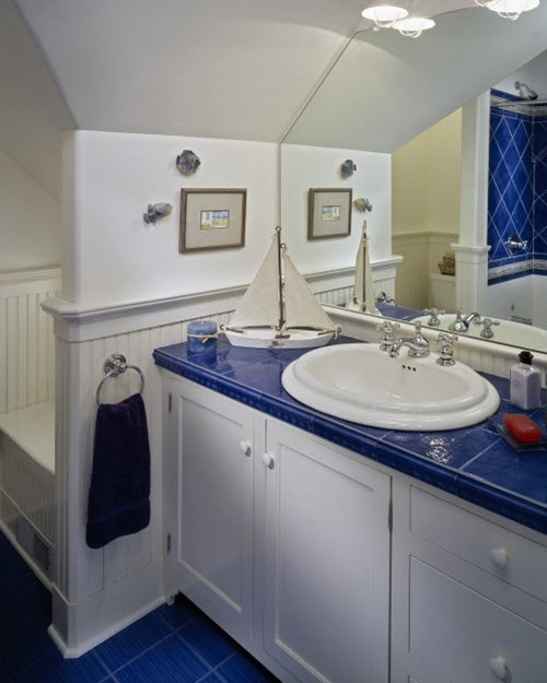 navy_blue_bathroom_floor_tiles_22