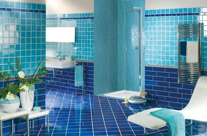 navy_blue_bathroom_floor_tiles_23