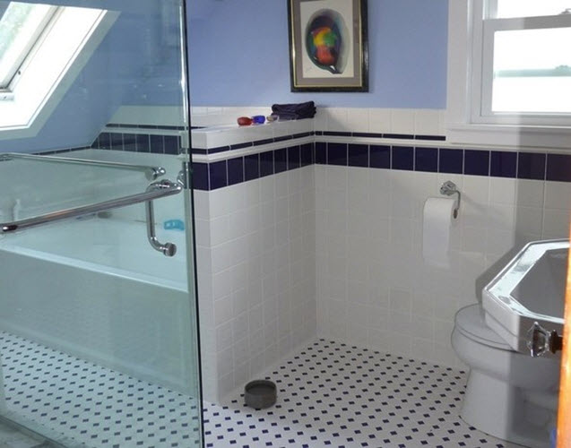 navy_blue_bathroom_floor_tiles_25